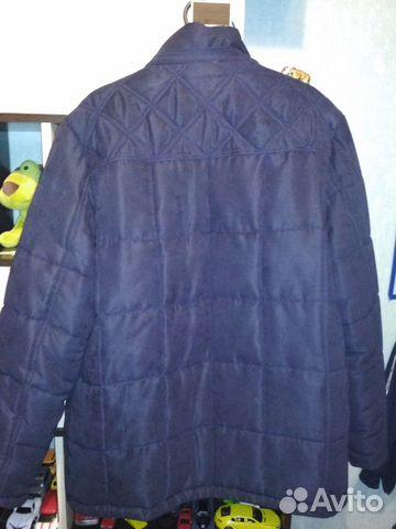 Куртка зимняя купить 2