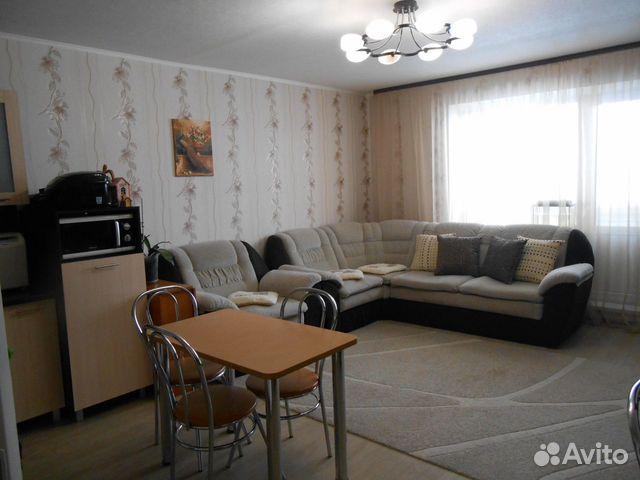 2-к квартира, 64 м², 2/9 эт. 89505411533 купить 2