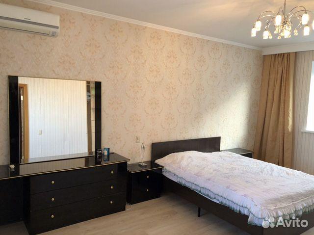 2-к квартира, 100 м², 4/4 эт.