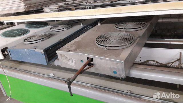 Агрегаты для холодильных камер 89039264094 купить 4