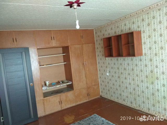 3-к квартира, 59 м², 5/5 эт. 89842604991 купить 9