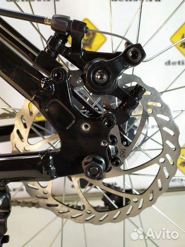 Горный велосипед 26  89378221189 купить 9