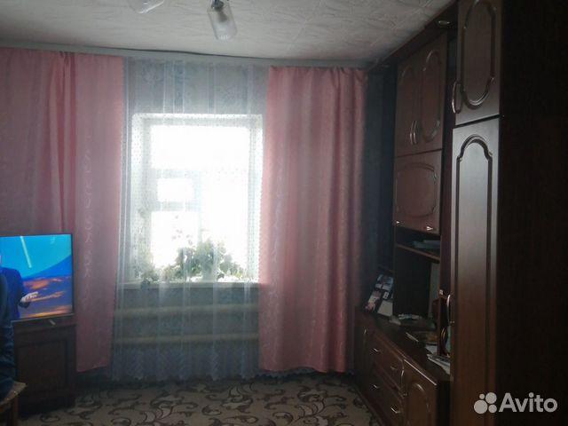 Дом 55 м² на участке 7 сот. купить 2