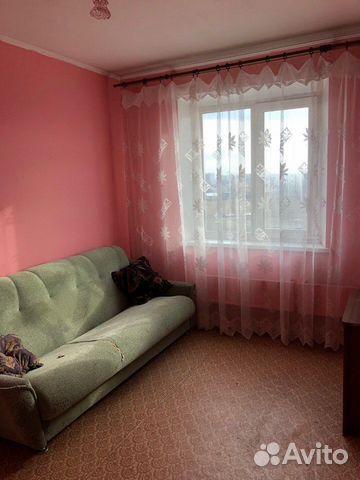 3-к квартира, 64 м², 8/10 эт. 89069539524 купить 3