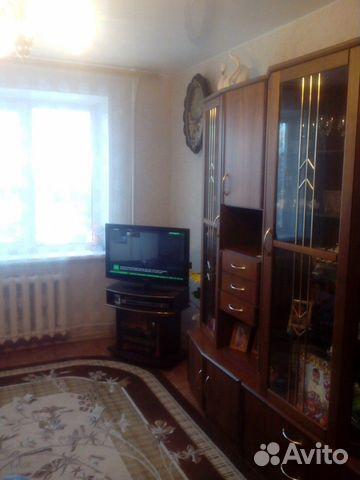 3-к квартира, 89 м², 10/10 эт.