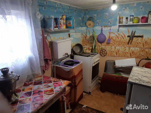 Дом 41 м² на участке 11 сот. купить 6