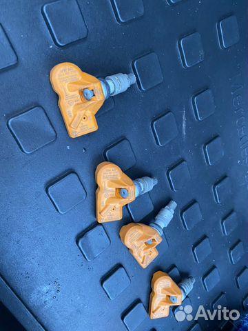 Датчик давления в шинах w213 89091301882 купить 3