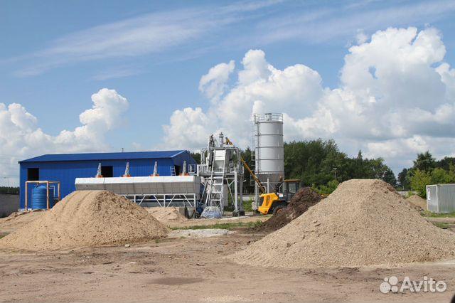 Данилов бетон цементное молочко какая марка раствора