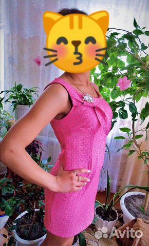 Платье  89051775396 купить 5