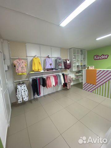 Магазин детской одежды 89195062545 купить 6