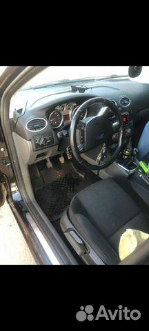 Ford Focus, 2008 89062938011 купить 8