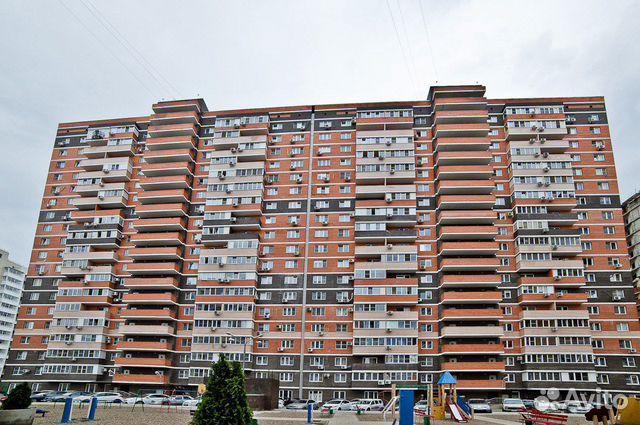 3-к квартира, 74 м², 14/19 эт. 89054085713 купить 3