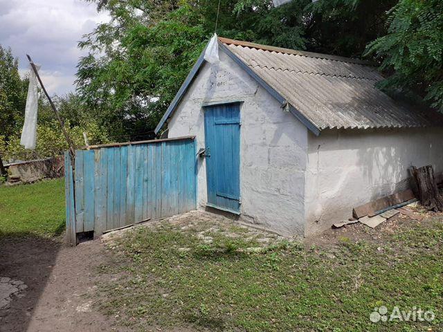 Дом 63 м² на участке 50 сот. 89507715132 купить 4