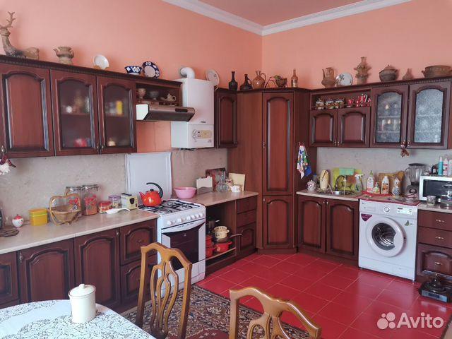 Дом 170 м² на участке 6 га 88722912252 купить 8