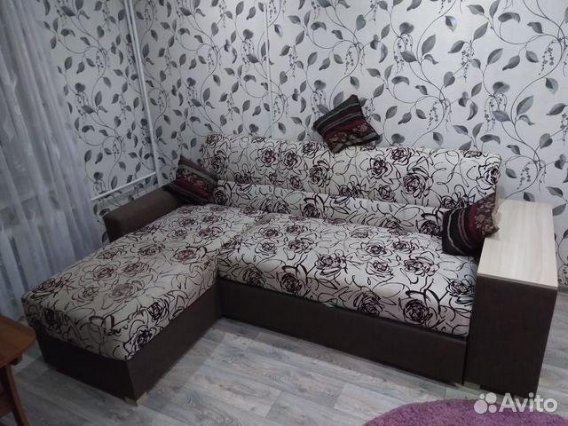 Комната 15 м² в 4-к, 4/5 эт. 89602044668 купить 2