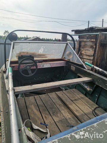 Продам Крым водомет 89641259787 купить 1