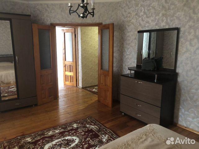 2-к квартира, 65 м², 5/6 эт. 89887170909 купить 5