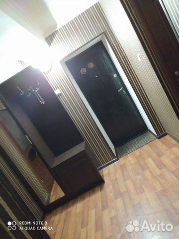 3-к квартира, 63 м², 1/5 эт. 89659565242 купить 1