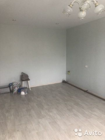Комната 18 м² в 4-к, 4/5 эт. 89823806793 купить 2