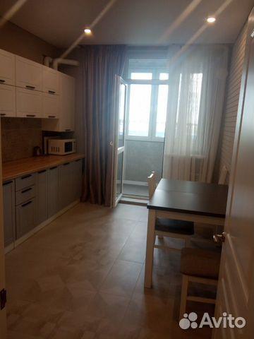 1-к квартира, 47 м², 7/9 эт. 89520574384 купить 1
