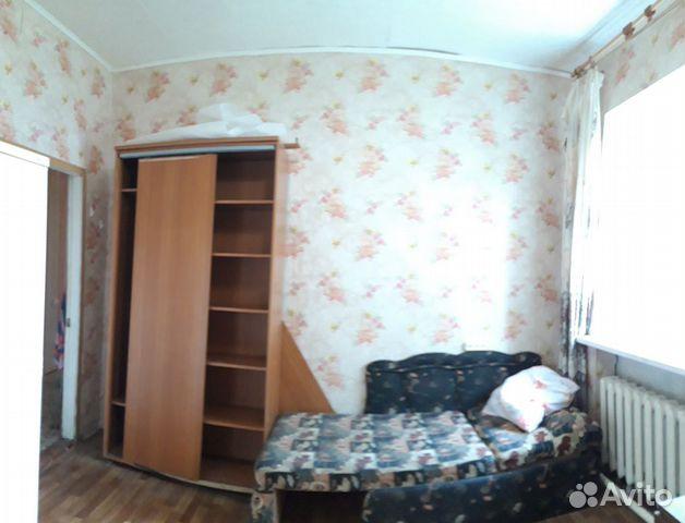 Комната 14 м² в 3-к, 1/3 эт. купить 9