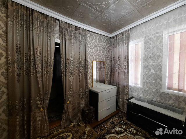 Дом 1000 м² на участке 10 сот. 89284758751 купить 4