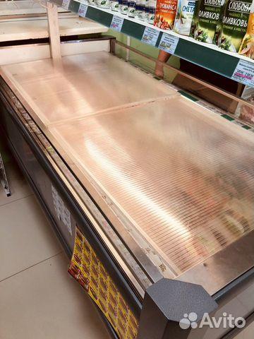 Морозильная бонета 89232761353 купить 5