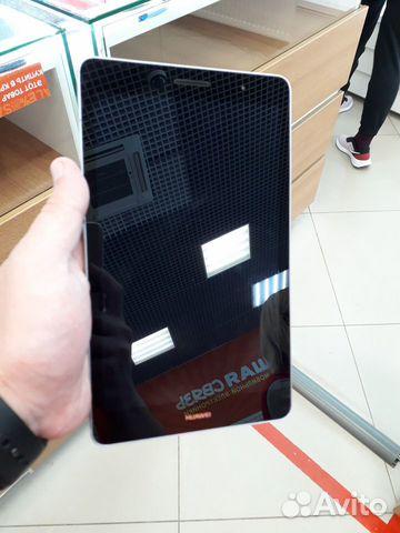 Планшет Huawei MediaPad T3 8.0 LTE Grey