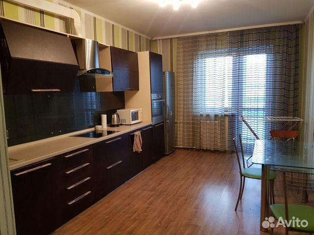 2-к квартира, 78 м², 5/10 эт.  купить 1