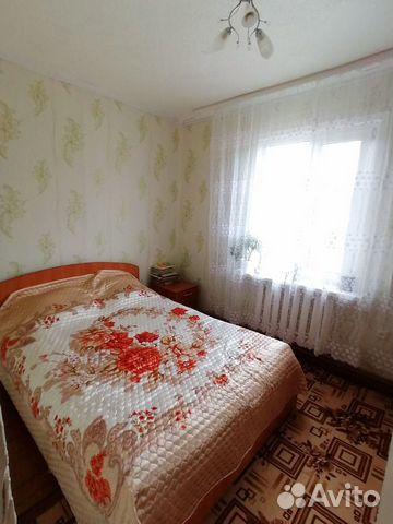 3-к квартира, 67.3 м², 2/2 эт.  89626655859 купить 4