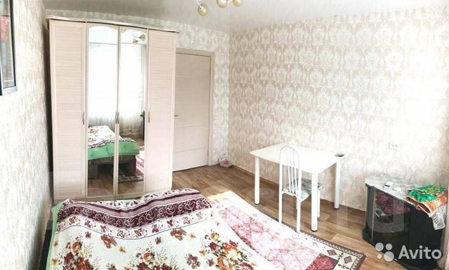 Room 14 m2 2-K, 1/9 et.