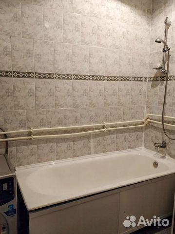 3-к квартира, 77 м², 3/4 эт.  89092690836 купить 4