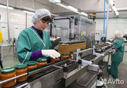 Завод конвейерного оборудования вакансии фольксваген транспортер т4 в нижнем новгороде