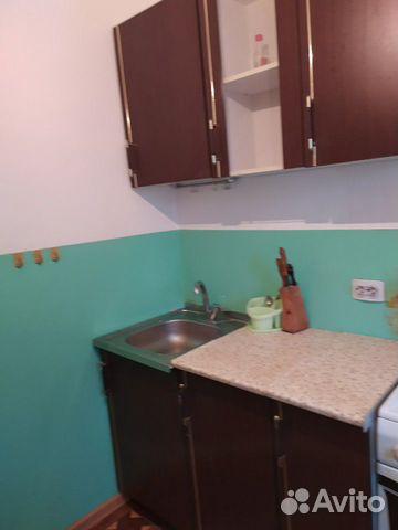 Кухонный гарнитур  89241527025 купить 2