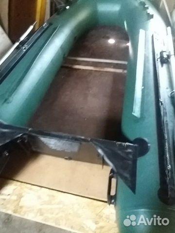 Продам лодку  89097984642 купить 6
