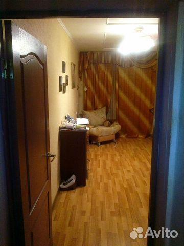 3-к квартира, 65 м², 1/5 эт.  89607390983 купить 10