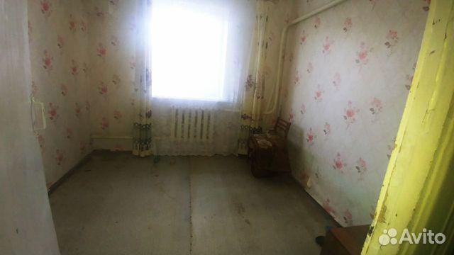 3-к квартира, 52 м², 1/2 эт.  89516943134 купить 8