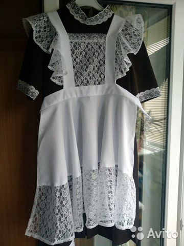 Платье  89374313028 купить 2