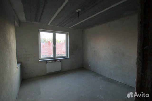 1-к квартира, 36 м², 3/4 эт.  89097891008 купить 6