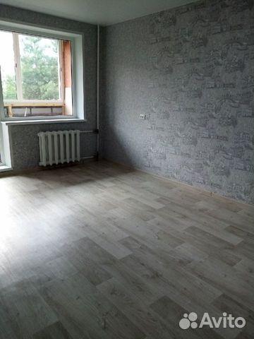 1-к квартира, 32.9 м², 3/5 эт.  89095743070 купить 2