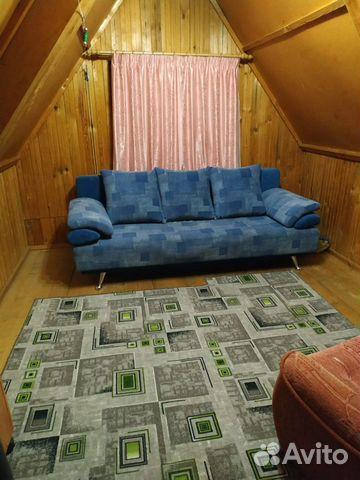 Haus von 36 m2 auf einem Grundstück von 5 SOT.  89120053970 kaufen 2