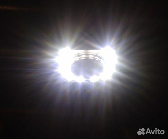 Камера заднего вида, новый комплект  89216884162 купить 4