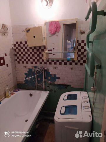 2-к квартира, 43 м², 5/5 эт.  купить 6