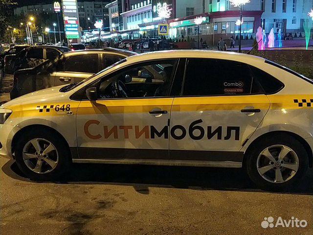Работа в такси в москве для девушек работа сутки трое в москве для девушек