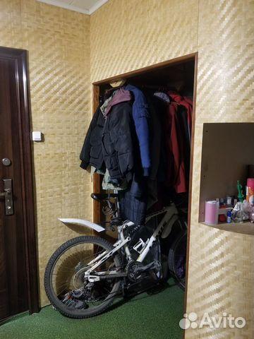 3-к квартира, 63 м², 1/5 эт.  89632003799 купить 3