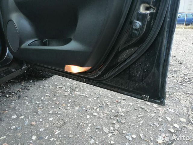 Mazda 6, 2006  89116310874 купить 6