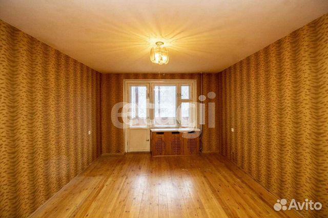 4-к квартира, 103.5 м², 1/9 эт.  89667658406 купить 10