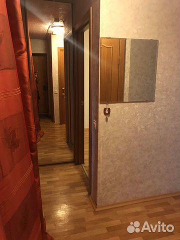 2-к квартира, 46.7 м², 4/5 эт.  89220552333 купить 9