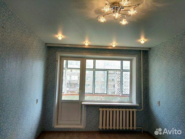 3-к квартира, 65 м², 4/9 эт.  89131801254 купить 5