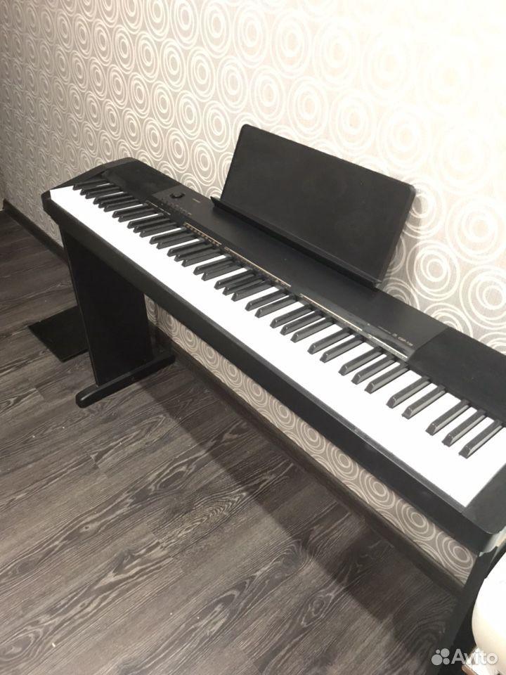 Цифровое пианино  89058315550 купить 3